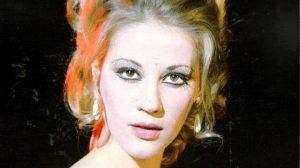 Σαν σήμερα 18 Αυγούστου – πεθαίνει η Ζωή Λάσκαρη Ελληνίδα ηθοποιός διεθνούς φήμης