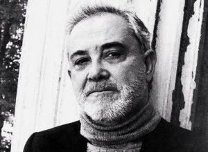 Σαν σήμερα 25 Αυγούστου – δολοφονείται άγρια στο σπίτι του ο Κώστας Ταχτσής, ποιητής και συγγραφέας της πρώτης μεταπολεμικής γενιάς