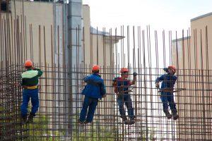 Πρόσληψη εργατοτεχνικού προσωπικού στηΔημοτική Ενότητα Μονεμβασίας