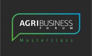 Η ΠΕ Λακωνίας καλεί τις επιχειρήσεις του αγροδιατροφικού τομέα να συμμετάσχουν στο ετήσιο συνέδριο Agribusiness Forum στις 2- 3 Νοεμβρίου 2018.
