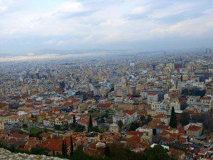Σαν σήμερα 18 Σεπτεμβρίου – η Αθήνα ονομάζεται πρωτεύουσα του ελληνικού κράτους