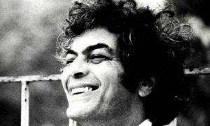 Σαν σήμερα 17 Σεπτεμβρίου – πεθαίνει ο Μάνος Λοΐζος