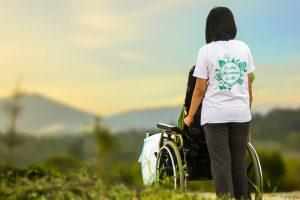 Ξεκινάει η χορήγηση δελτίων μετακίνησης ΑΜΕΑ στην Π.Ε Λακωνίας
