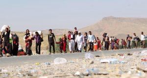 Δήλωση Δαβάκη για τη διαμονή παράνομα εισελθόντων αλλοδαπών στο Γύθειο και το Κέντρο «Δήμητρα»