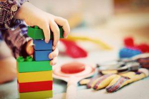 Ξεκινούν οι εγγραφές   των παιδιών  στα  Κέντρα Δημιουργικής Απασχόλησης Παιδιών του Ν.Π. Δήμου Σπάρτης εκτός ΕΣΠΑ
