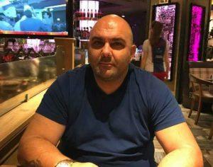 Δήλωση Δημήτρη Βουδούρη – ιδιοκτήτη ΑΕ Σπάρτη ΠΑΕ για την παραίτηση Νικόλαρου