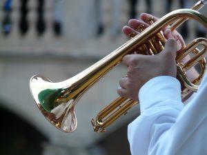 Άρχισαν οι εγγραφές για τα δωρεάν μαθήματα μουσικής από τη Δημοτική Φιλαρμονική Ορχήστρα Σπάρτης