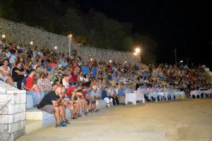 Πολλαπλές δράσεις & εκδηλώσεις από την Περιφέρεια Πελοποννήσου.