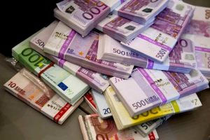 Πρόγραμμα ΑΚΣΙΑ: 6,1 εκατ. ευρώ σε Δήμους για την εξόφληση υποχρεώσεων – ανάμεσά τους και ο Δήμος Σπάρτης