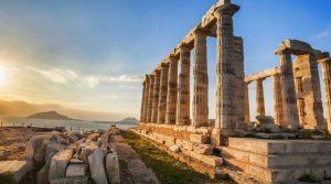 ΣΥΡΙΖΑ Δεν μεταγράφηκαν στην ΕΤΑΔ Α.Ε. μνημεία και αρχαιολογικοί χώροι.