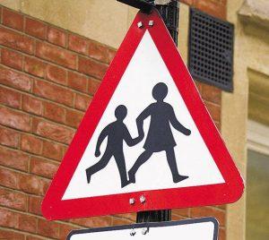 Προκήρυξη 3 θέσεων εθελοντών σχολικών τροχονόμων στον Δήμο Ευρώτα