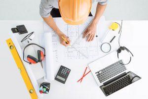 Ο Δήμος Ανατολικής Μάνης προτίθεται να καλύψει ανάγκες του σε τεχνικά  θέματα σύνταξης μελετών, ωρίμανσης και διαχείρισης τεχνικών έργων και  έργων υποδομών.