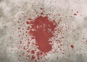 Τραγωδία στη Σπάρτη: αυτοκτόνησε γνωστός επιχειρηματίας