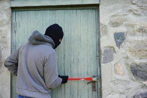 Εξιχνιάστηκαν πέντε περιπτώσεις κλοπών σε οικίες του Δήμου Σπάρτης – σύλληψη 17χρονου
