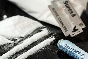 Συνελήφθησαν 3 νεαροί για ναρκωτικά σε τοπική κοινότητα του Δήμου Μονεμβασίας
