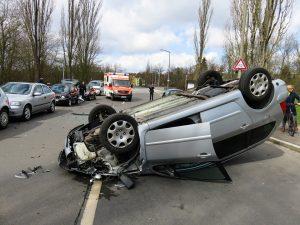 Τροχαία ατυχήματα κατά την εορταστική περίοδο των Χριστουγέννων, της Πρωτοχρονιάς και των Θεοφανείων