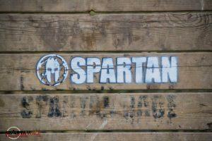 Το πρόγραμμα του Spartan. 2/4-11-2018
