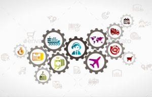 Επιμελητήριο Λακωνίας. Σεμινάριο με θέμα:  «Logistics – Εφοδιαστική Αλυσίδα»