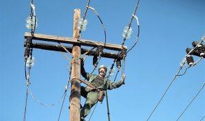 Γενική  διακοπή ρεύματος στην περιοχή της Σπάρτης