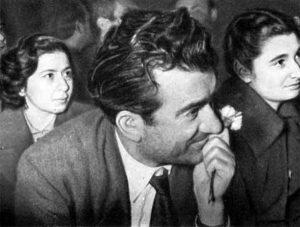 Σαν σήμερα 15 Νοεμβρίου – ο Νίκος Μπελογιάννης και άλλοι 11 αριστεροί κρατούμενοι καταδικάζονται σε θάνατο