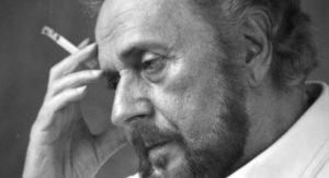 Σαν σήμερα 11 Νοεμβρίου: πεθαίνει ο σπουδαίος Λάκωνας ποιητής Γιάννης Ρίτσος