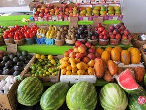 Ο αγροτοδιατροφικός τομέας οδηγείται αποτελεσματικά στο μέλλον