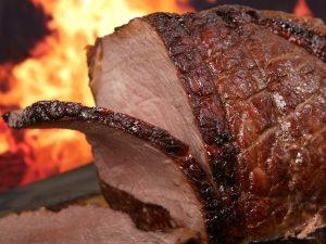 Εντατικοποίηση των ελέγχων στην αγορά του κρέατος