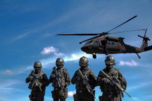 Πρόγραμμα για τον εορτασμό της Ημέρας των Ενόπλων Δυνάμεων στις 21 Νοεμβρίου 2018 στη Σπάρτη
