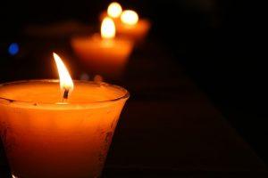 Συλλυπητήριο μήνυμα Περιφερειάρχη Πελοποννήσου για την απώλεια του Σαράντου Καργάκου
