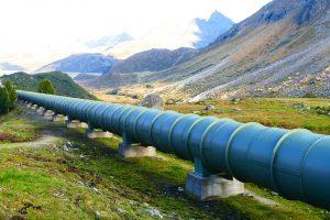 «ΦιλόΔημος»: 132 εκατ. ευρώ για 43 νέα έργα Ύδρευσης και Αποχέτευσης