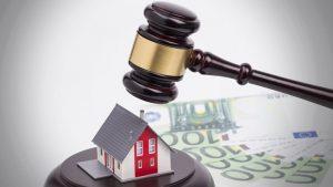Τι γίνεται με την πρώτη κατοικία – Χωρίς προστασία χιλιάδες δανειολήπτες