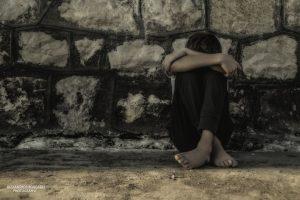 """Ομιλία με θέμα """"Πρόληψη της Παιδικής Σεξουαλικής Κακοποίησης"""" στο Διοικητήριο ΠΕ Λακωνίας"""