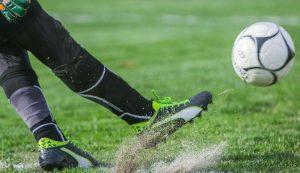 Αποτελέσματα Football League (4η αγωνιστική)
