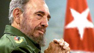 Σαν σήμερα 19 Νοεμβρίου: ο Πάπας συναντά για πρώτη φορά τον επαναστάτη της Κούβας Φιντέλ Κάστρο