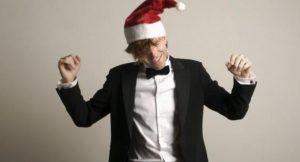 Το ντύσιμο των εορτών! Απλές στυλιστικές συμβουλές για να βγάλεις τα φετινά ρεβεγιόν με το κεφάλι ψηλά!