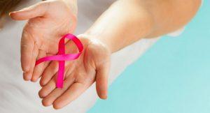 Τι προκαλεί τον καρκίνο εκτός από το επεξεργασμένο κρέας ;
