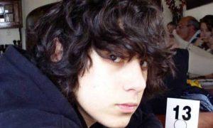 Σαν σήμερα 6 Δεκεμβρίου: δολοφονείται ο 15χρονος Αλέξης Γρηγορόπουλος από ειδικό φρουρό της αστυνομίας