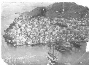 Σαν σήμερα 17 Δεκεμβρίου: οι Γάλλοι καταλαμβάνουν το Καστελόριζο – ανακαλύπτεται το πέτρινο ημερολόγιο των Αζτέκων