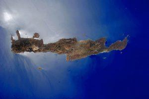 Σαν σήμερα 1 Δεκεμβρίου: η Κρήτη προσαρτάται στην Ελλάδα