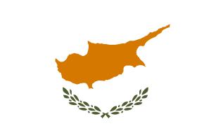 Σαν σήμερα 9 Δεκεμβρίου: παραδίδεται το «Σχέδιο Ανάν» για την επίλυση του Κυπριακού