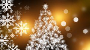 Χριστουγεννιάτικες εκδηλώσεις στον Δήμο Ευρώτα