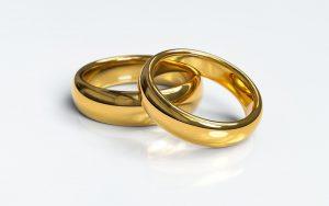 Βοήθημα γάμου από το Κληροδότημα Η. Ασημακόπουλου Τ.Κ. Αμυκλών