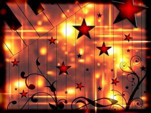 Χριστουγεννιάτικη γιορτή του Μουσικού Γυμνασίου Σπάρτης