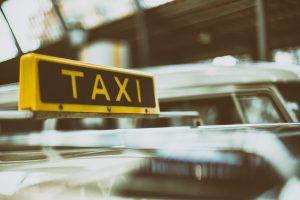 Βουλευτές Πελοποννήσου: «Στηρίζουμε στη Βουλή τα δίκαια αιτήματα των εργαζομένων και ιδιοκτητών ταξί»