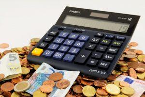 Νέα 8 οικονομικά μέτρα από την Κυβέρνηση – επίδομα 800 ευρώ – στήριξη επιχειρήσεων