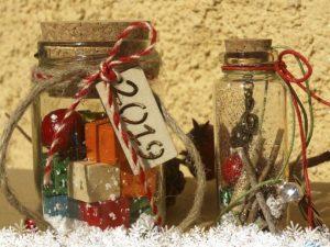Χριστουγεννιάτικο Bazzar 8 λόγοι για να το επισκεφτείς