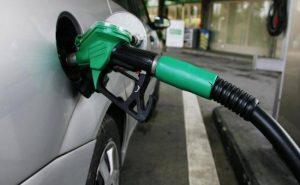 Εξαρθρώθηκε κύκλωμα εισαγωγής χημικών προϊόντων νόθευσης καυσίμων