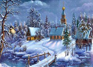 Ευχές για καλά Χριστούγεννα από την Γενική Αστυνομική Διεύθυνση Πελοποννήσου