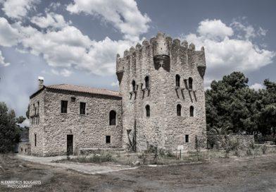 Ποιοι είναι οι 155 παραδοσιακοί οικισμοί της Πελοποννήσου ; ποιος είναι πρώτος με 97 οικισμούς ;
