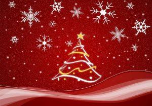 Ευχές Χριστουγέννων από την Αστυνομική Διεύθυνση Λακωνίας